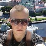Genrih, 36, Россия, Кингисепп