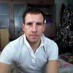 Андрей, 33, Россия, Кингисепп