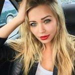 Катя, 24, Россия, Кингисепп