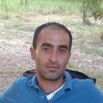 Знакомства: Ibrahim - Адана