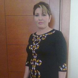 hochu-poznakomitsya-s-lesbiyankoy-v-turkmenii