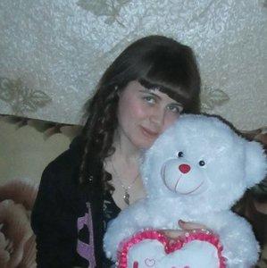 Знакомство С Девушками С.исянгулово