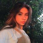 Мария, 21, Россия, Кингисепп