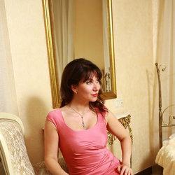 сайт знакомств с девушками для серьезных отношений в москве