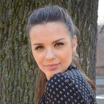 Катерина, 23, Россия, Кингисепп