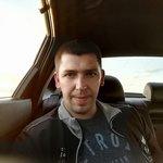 Дмитрий, 35, Россия, Кингисепп