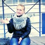 Саша, 20, Россия, Кингисепп