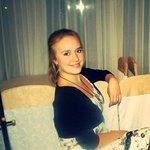 Саша, 18, Россия, Кингисепп