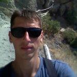 Andrey, 32, Россия, Кингисепп