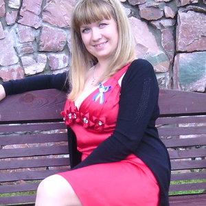 объявления знакомства частные украина