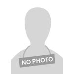 Матвей, 22, Россия, Кингисепп