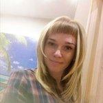 Ксения, 24, Россия, Кингисепп