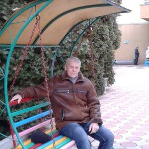 Мамба Знакомства В Ставрополе Без Регистрации