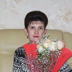 Топ бесплатных сайтов знакомств украина