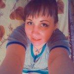 знакомства в ульяновске без регистрации фотострана