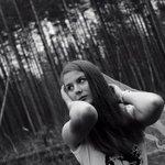 Настя, 23, Россия, Кингисепп