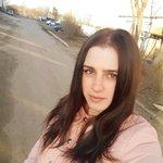 Светлана, 22, Россия, Кингисепп