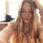 Анастасия, 18, Россия, Кингисепп