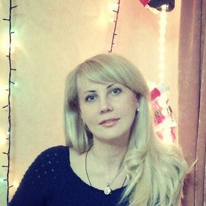 Киеве знакомства украине и в онон