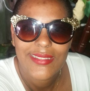 sabana grande de boya cougars dating site Lodging: we will be staying in and around sabana grande de boya budget: your $2,25000 will be used for the purchase of materials and supplies, food and lodging, ground transportation, and your flight to and from an airport near you.