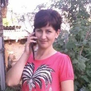 кыргызстан знакомство сайт